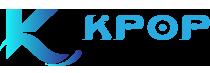 Kpop Store Online